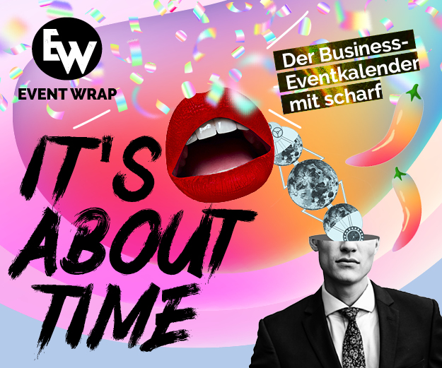 EventWrap.at