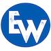 EventWrap Logo